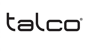 brand Talco