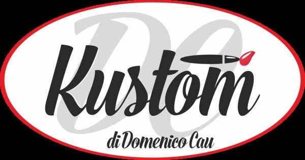www.domenicocauartist.com