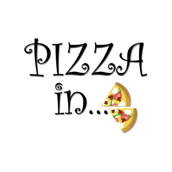 Pizza In Osimo (AN)