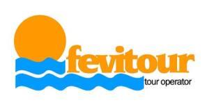 Fevi Tour
