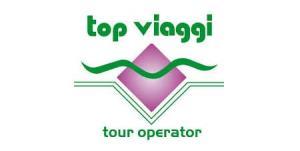 Top Viaggi