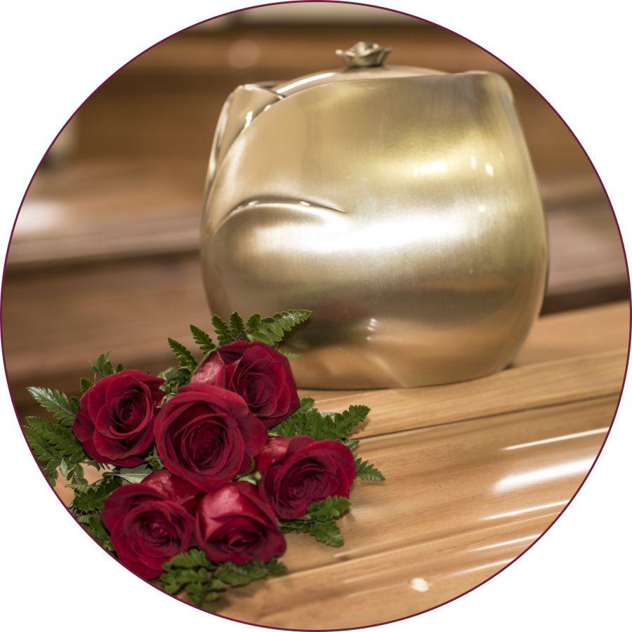 tumulazioni e cremazioni Vittoria Ragusa