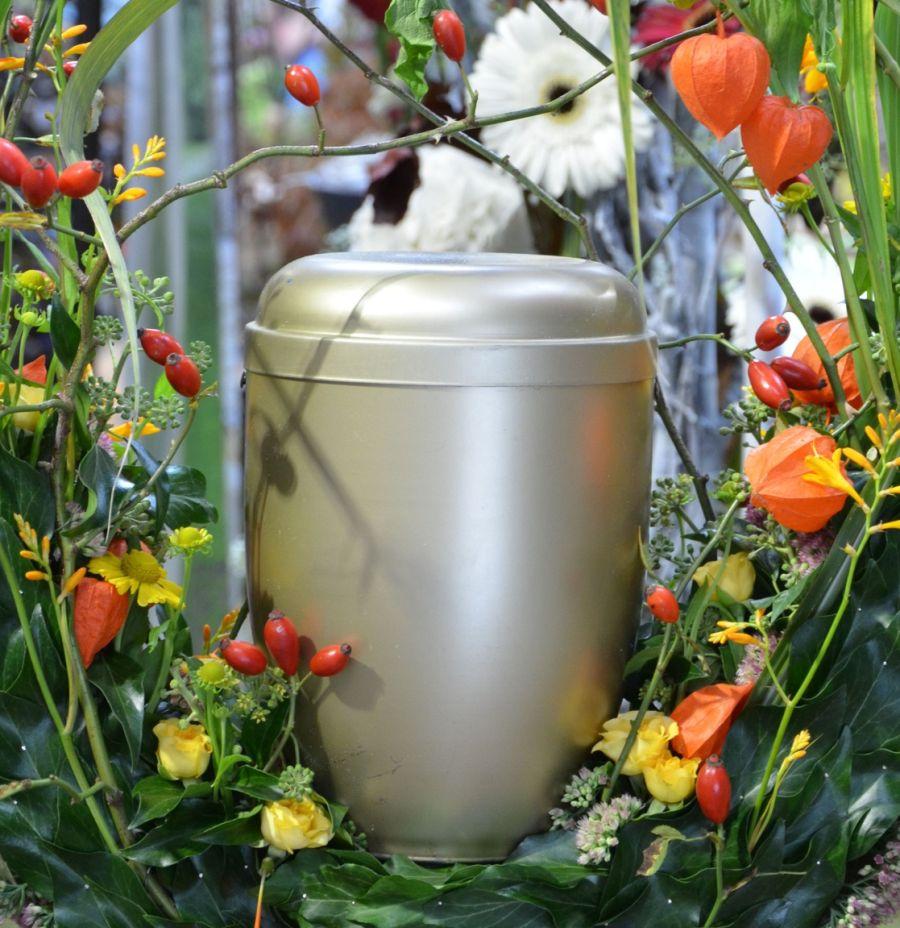 cremazioni Vittoria Ragusa