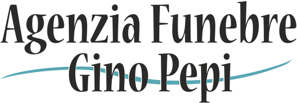 Agenzia funebre Gino Pepi