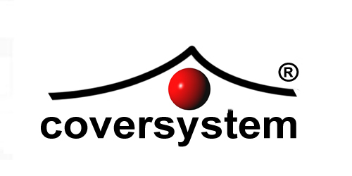 www.coversystemsrl.it