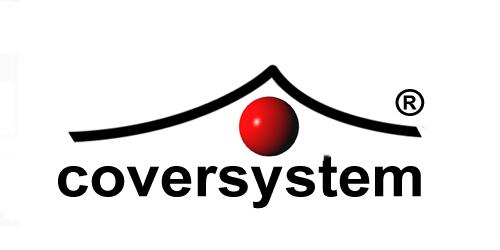 www.coversystemsrl.it