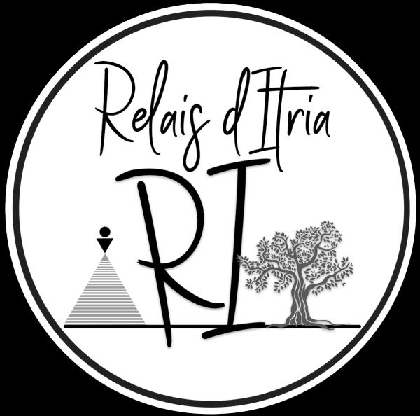 B&B RELAIS D'ITRIA