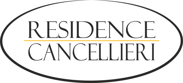 Residence Cancellieri Trieste