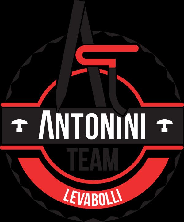 Nuova Carrozzeria Antonini Settimo Torinese (TO)
