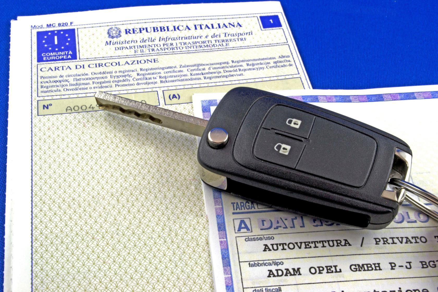 Assistenza legale Settimo Torinese Torino
