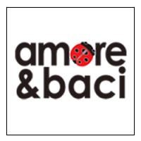 Amore&Baci