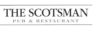 The Scotsman Pub Varese