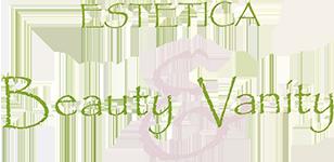Beauty & Vanity Teramo