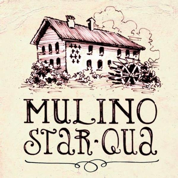 Ristoro Mulino Star Qua Nerviano (MI)