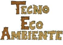 www.tecnoecoambiente.it