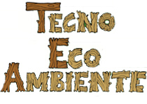 www.tecnoecoambiente.it