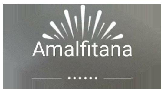 Ristorante Pizzeria Amalfitana Milano