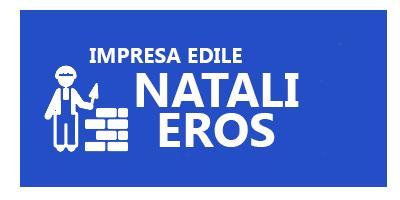 Impresa edile Natali Eros Coriano (RN)
