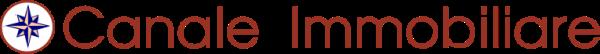 www.canale-immobiliare.com
