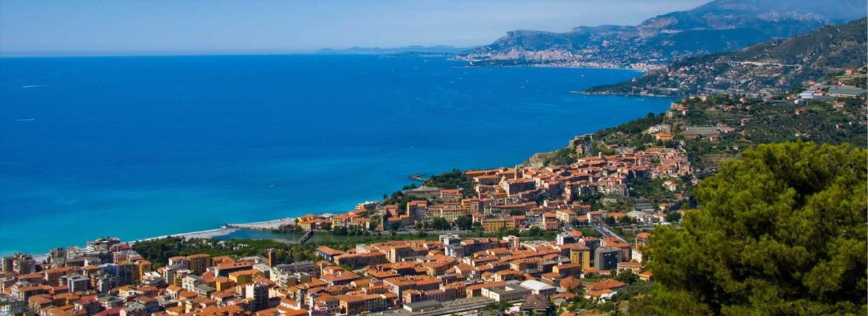Perché scegliere casa in Riviera ?