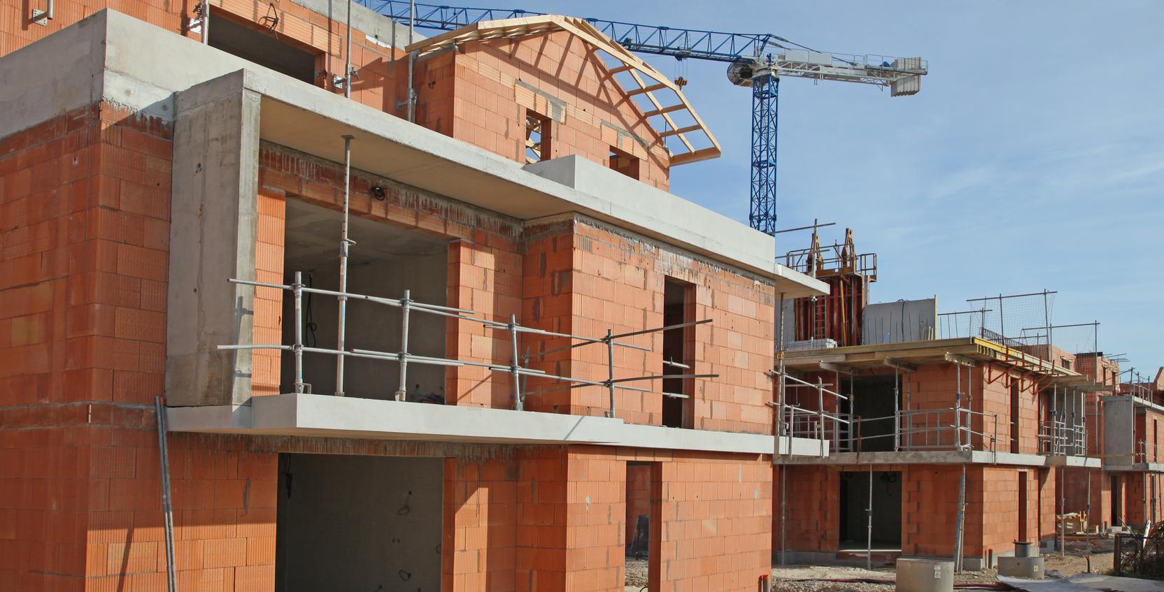Lavori edili Montescudo Rimini