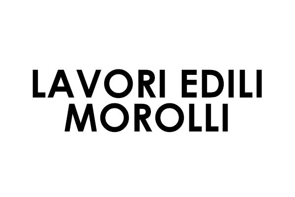Lavori Edili Morolli Montescudo - Monte Colombo Rimini