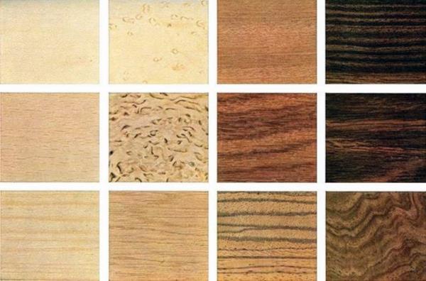 arredi in legno Treviso