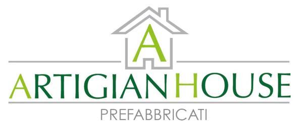 Artigianhouse