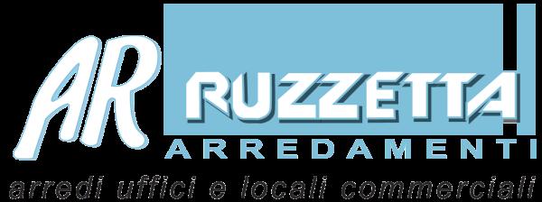www.arredamentiruzzetta.com