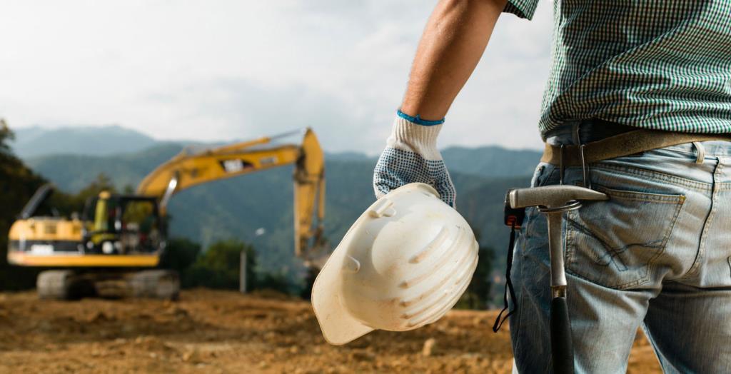 ristrutturare casa idee e costi