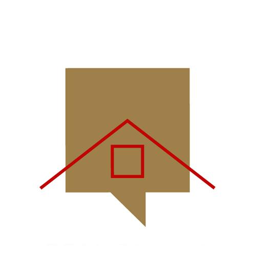 annunci immobiliari Modena