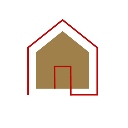 agenzia immobiliare Carpi