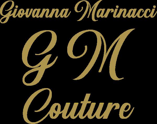 GM Couture Napoli