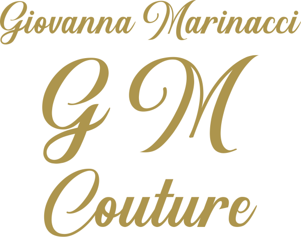 GM Couture Napoli