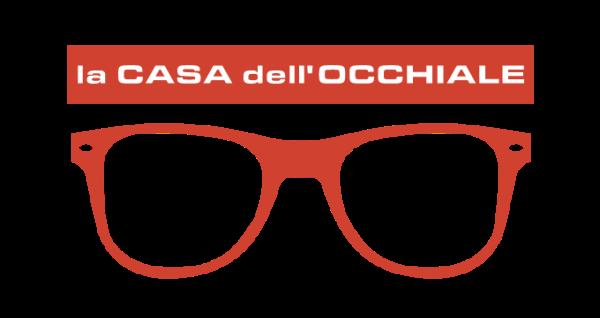 LA CASA DELL'OCCHIALE