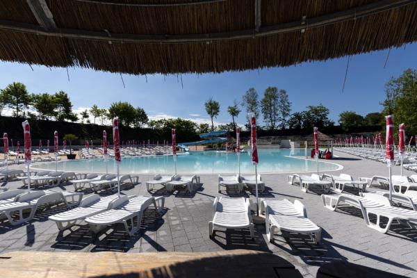 piscine Castrezzato Brescia