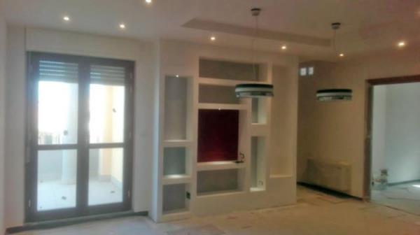 servizi ristrutturazione casa sassari