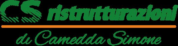www.impresaedilecsristrutturazioni.com