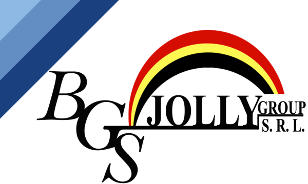BGS JOLLY GROUP S.R.L.