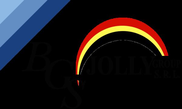 BGS JOLLY GROUP S.R.L.