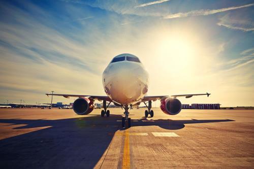 Trasporto da e per aeroporti