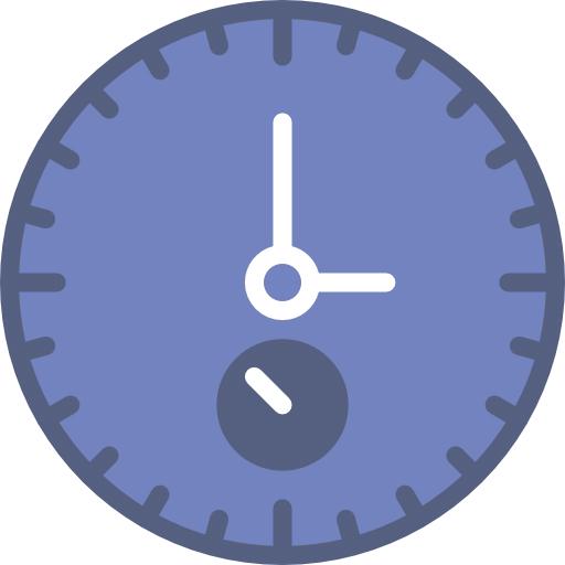 Trasporti puntuali