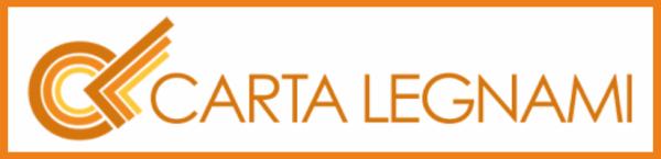 Carta Legnami Arzachena (SS)
