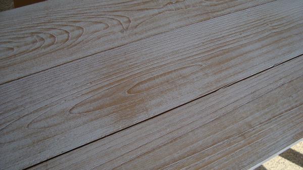 Lavorazione del legno Arzachena Sassari