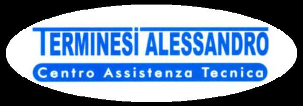 Elettrodomestici Terminesi Fano Pesaro e Urbino