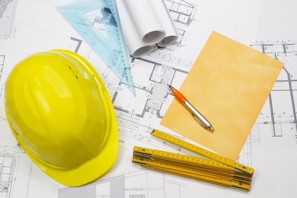 edilizia ristrutturazioni dieffe