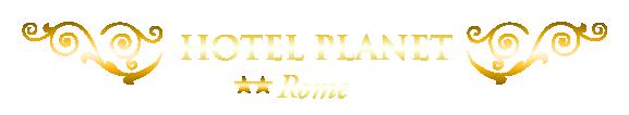 www.hotelplanetroma.it