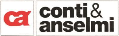 www.contieanselmi.com