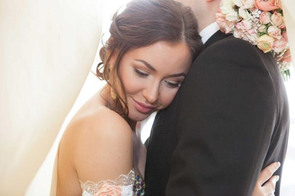 villa per matrimoni palermo
