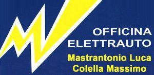 Mastrantonio Luca & Colella Massimo L'Aquila